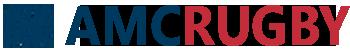 AMCRugby Logo